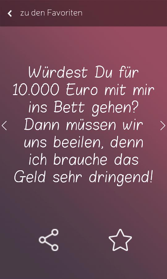 liebes app kostenlos Konstanz