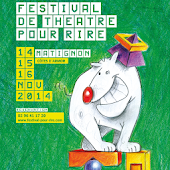 Festival Rire Matignon