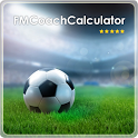 FM Coach Calculator icon