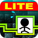 Mr.Space!! Lite Android