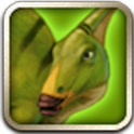 Dinosaur Breed icon