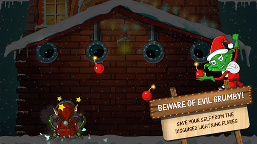 Christmas Flare 1.3 screenshots 14