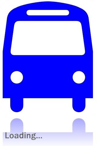 Denver Transit - RTD