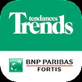 Tendances 'Investir en 2015'