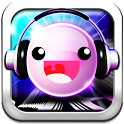 (Free)Music Tapping(SP) icon