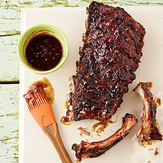 Rum Bbq Sauce Recipes.