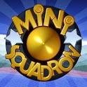 MiniSquadron! LITE logo