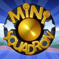 MiniSquadron! LITE 1.21