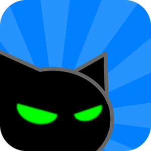 CatAction for PC and MAC