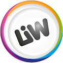 Leisure Industry Week (LIW) icon