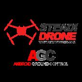 SteadiDrone AGC