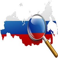 Tải Ứng dụng Russian Video Search cho  Android