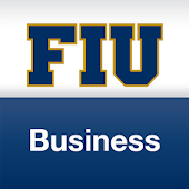 FIU Mobile - Android Apps on Google Play