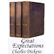 Great Expectations-Book