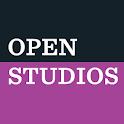 Cambridge Arts Open Studios