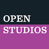 Cambridge Arts Open Studios