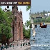 Chennai tour guide