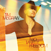 Tim McGraw All Lyrics