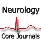 Neurology Core Journals