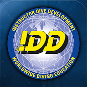 Learn to dive on your Tablet?