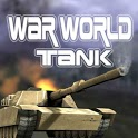 War World Tank icon