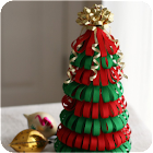 Christmas Decorating Ideas icon