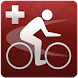 MapMyRIDE Riding Cycling GPS