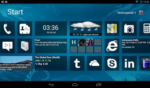 Home8  like Windows Launcher v3.3 2014,2015 t-IeGHrwJs5UrYf8_QeR