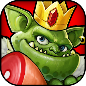 Dungelot 2 for PC and MAC