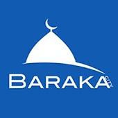 BarakaCity