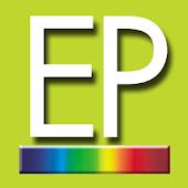 EuroPhotonics