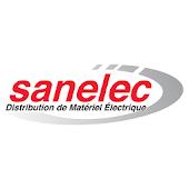 Sanelec