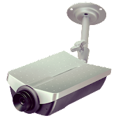 IP Camviewer for Tenvis