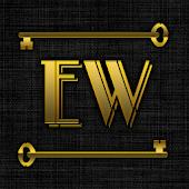 EW Gala