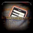 FSIYP icon