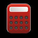 最新工资计算器 icon