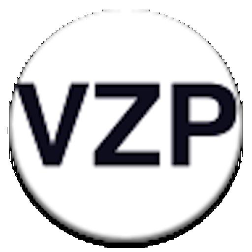 Vicevi Zanimacije Plus LOGO-APP點子