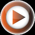OCM Rewards icon