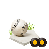 야구장영문법(원리) - 영어말하기 영문법 원리이해