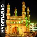 Hyderabad icon