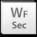 Wordfeud Secretary
