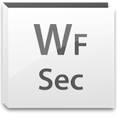 Wordfeud Secretary
