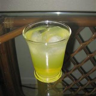Galliano Liqueur Drinks Recipes.