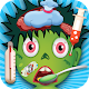 Monster Hospital - Kids Games v108.1
