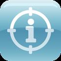 ici Info logo