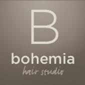 Bohemia Hair Studio