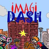 ImagiDash