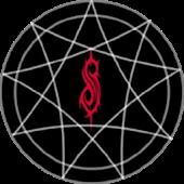 Slipknot Videos + Lyrics