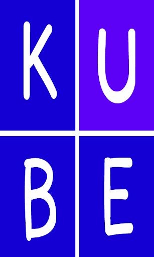 Kuku Kube วัดสายตา