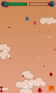 RainDrop- screenshot thumbnail